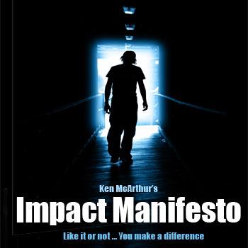 TheImpactManifesto350x350
